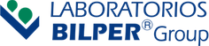 Laboratories Bilper Group