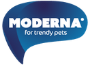 Moderna Products nv